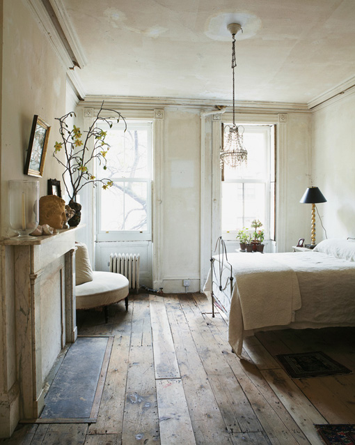 birch + bird vintage home interiors » blog archive » undone