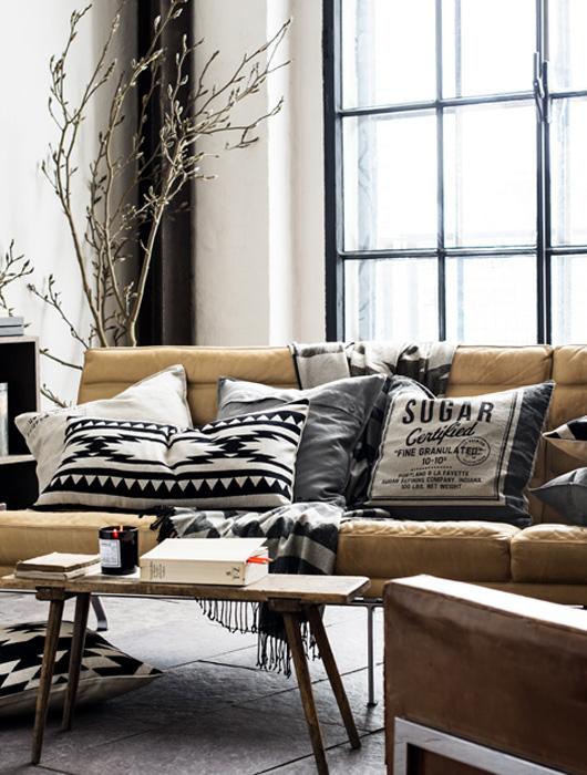 Home livingroom copy