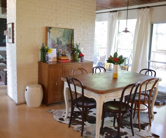 Birch + Bird: My House | Home of Lily Ellis