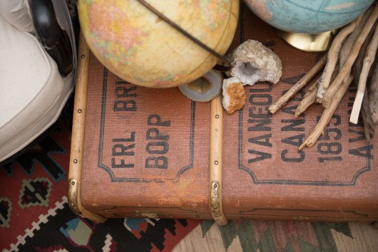 Spruce Vintage Rentals