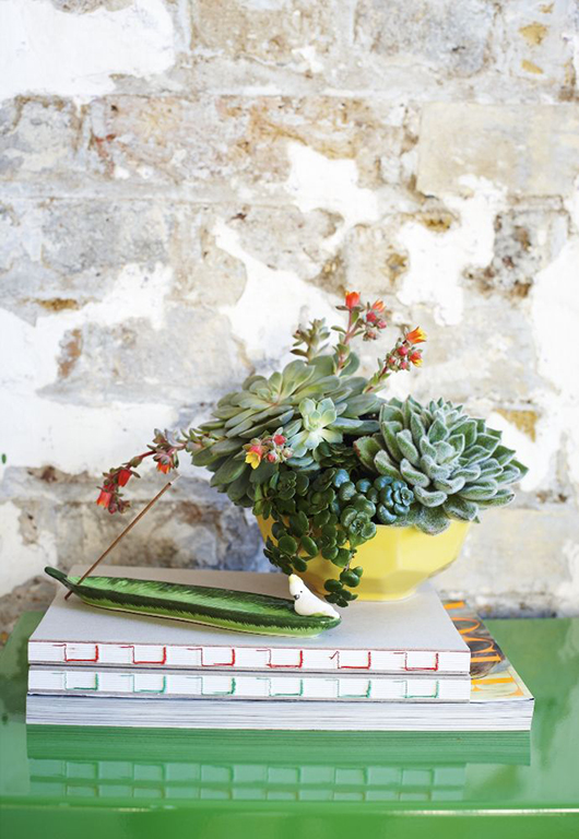 Photo by Joanna Henderson, http://www.joannahenderson.com/spring-updates-you-magazine-styled-by-clare-nolan/