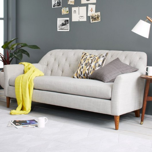 West Elm: Ainslie Sofa