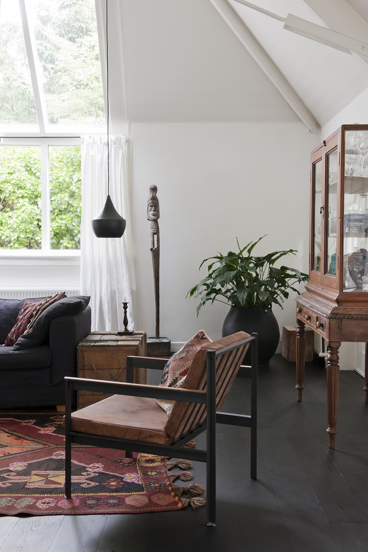 Birch   bird vintage home interiors